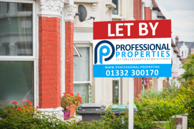 Woodville letting agents 1